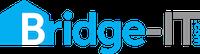 bridge-it-investment-capital-london-logo