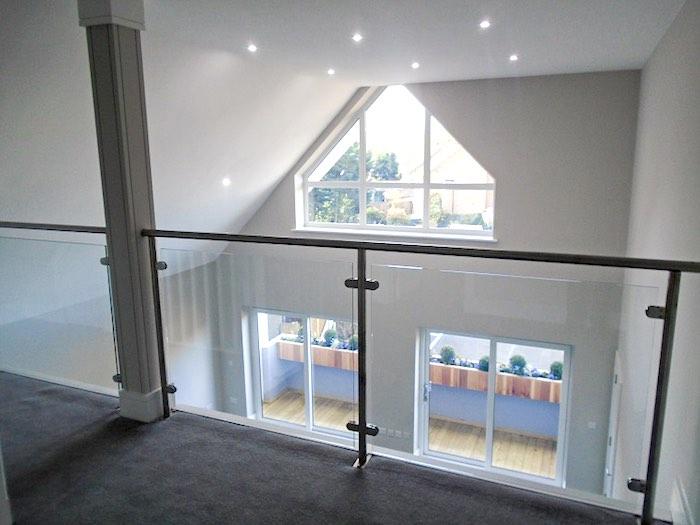 bridge-it-asset-finance-loans-case-studies-buckinghamshire-interior-balcony
