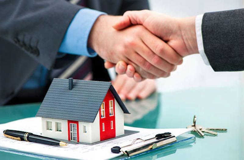 bridge-it-asset-finance-loans-development-funding-bridge-brother-handshake
