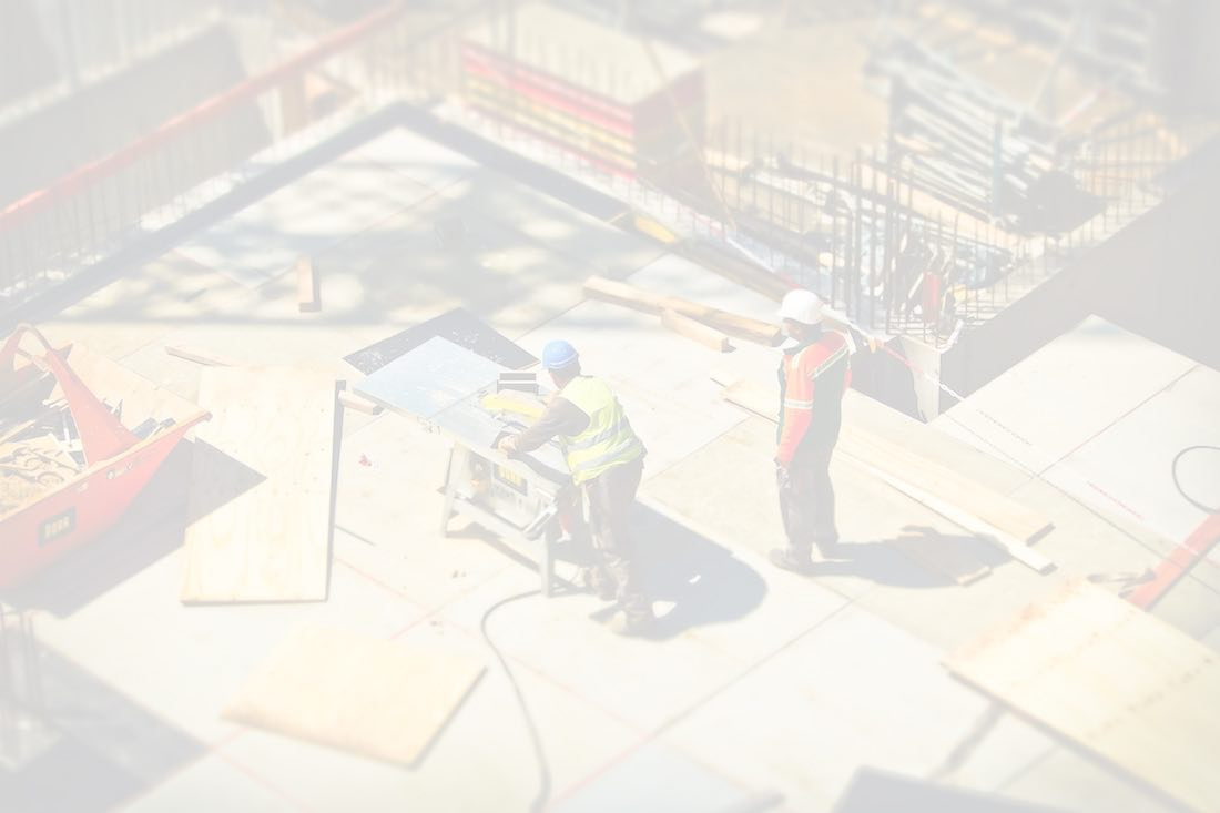 bridge-it-asset-finance-loans-development-funding-bridge-brother-london-tint-construction-building-site