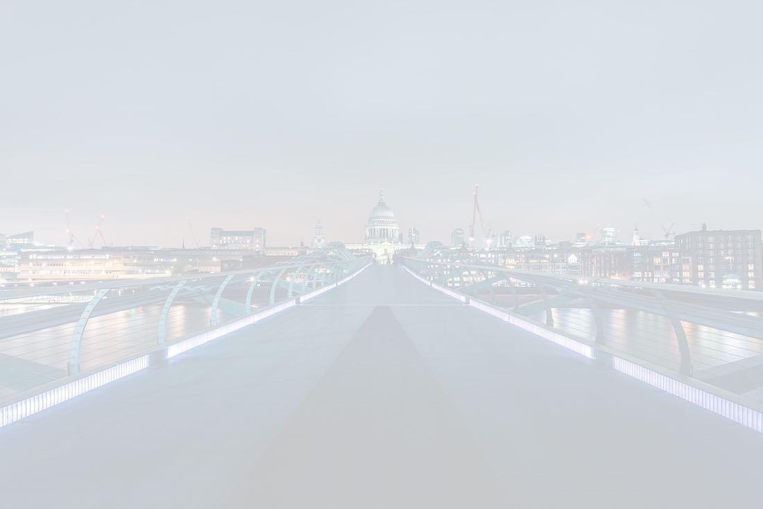 bridgeit-lend-finance-asset-mezanine-funding-bridging-loans-100-jv-funding-about-us