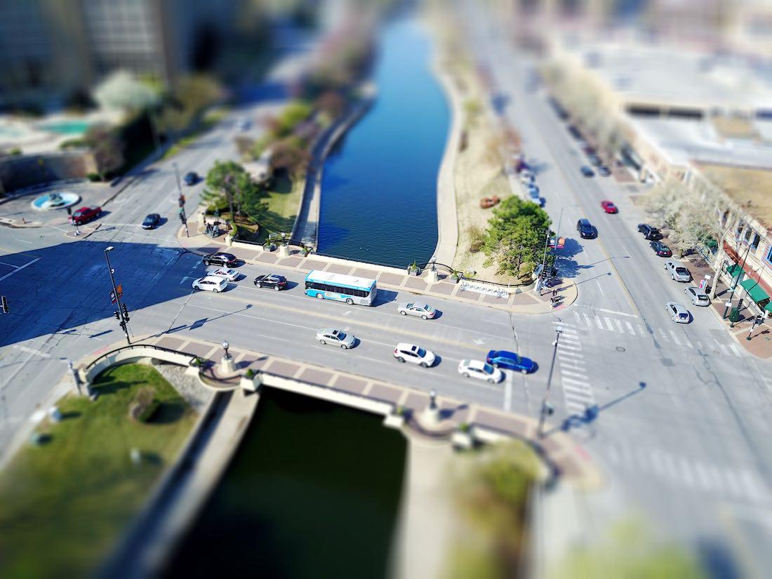 bridgeit-lend-finance-asset-mezanine-funding-street-view.jpg