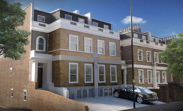 mezzanine-funding-london-1