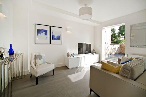 mezzanine-funding-london-2
