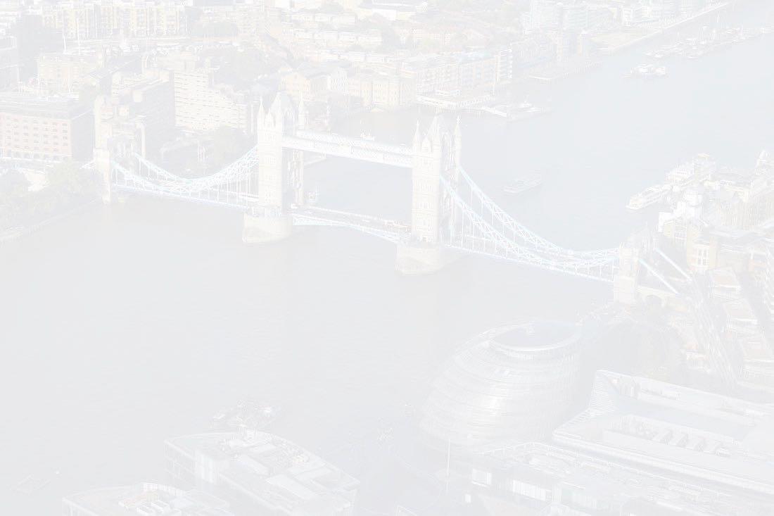 Bridgeit-finance-lending-asset-finance-about-us-flexibility